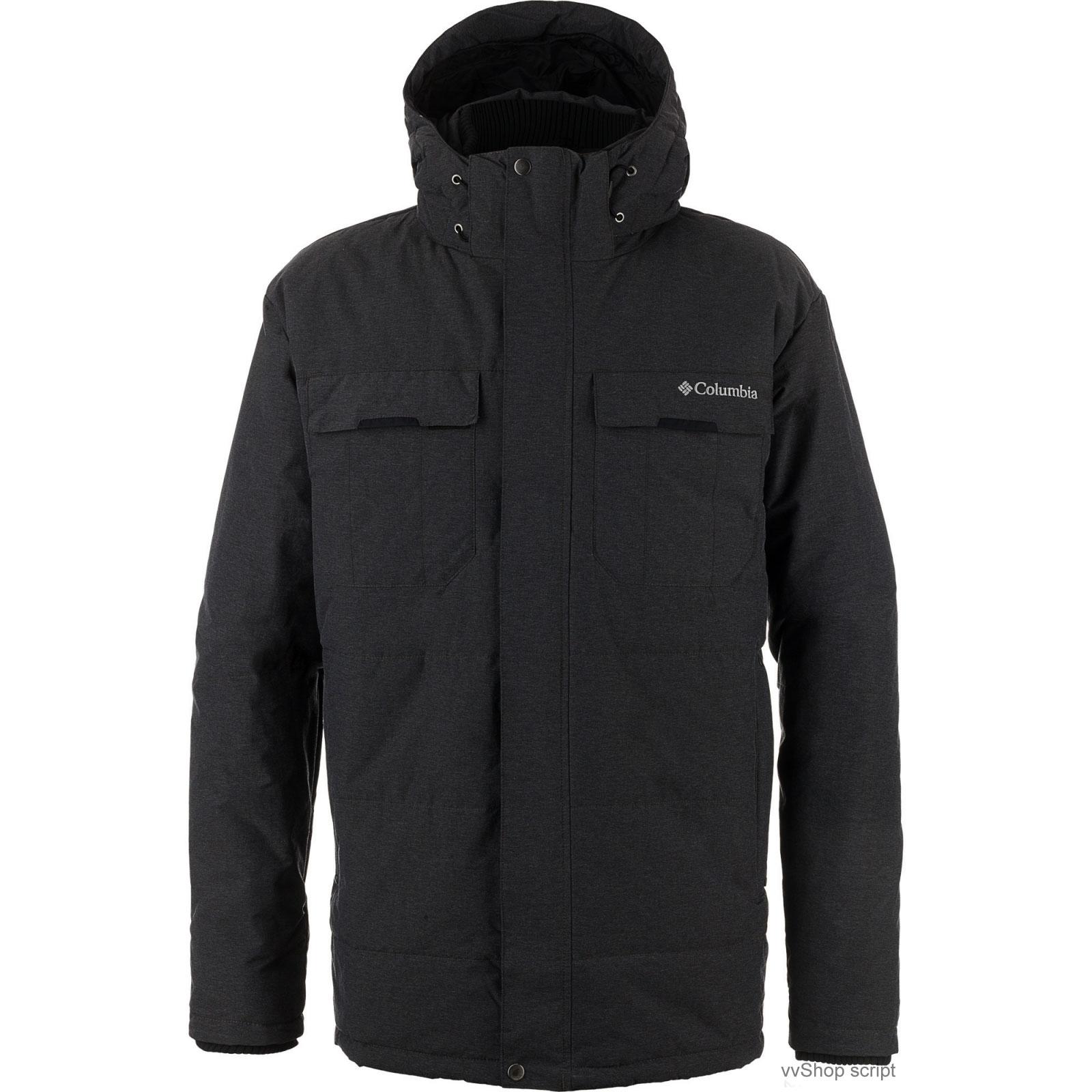62a1afa26a99 ... Куртка мужская Columbia MOUNT TABOR Jacket. Суперцена