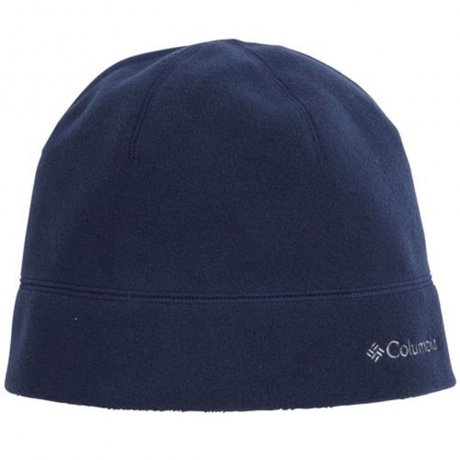 Шапка Columbia Thermarator™ Hat