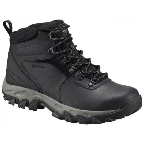 a64a0d7d5757 ... Ботинки мужские Columbia Newton Ridge Plus II Waterproof. Суперцена