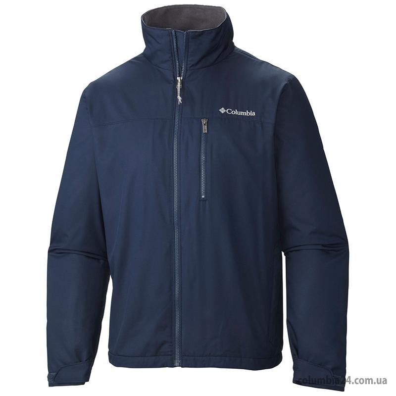 ... Куртка мужская Columbia UTILIZER. Суперцена de27a3bac3d