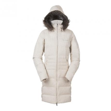 2eddeb9a4b59 ... Куртка пуховая женская Columbia VARALUCK III MID. Суперцена