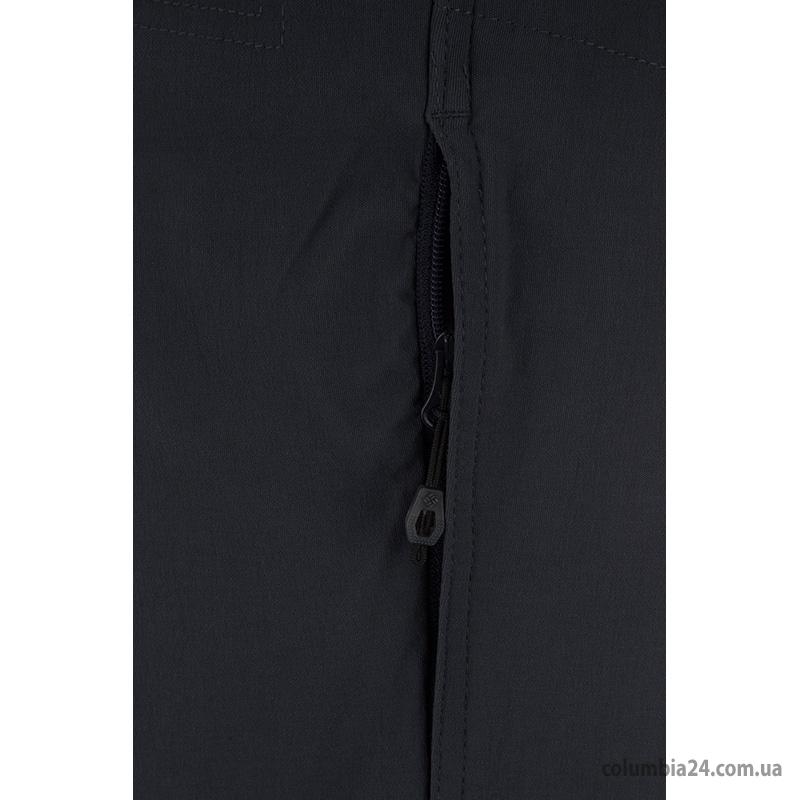 ... Одежда · Брюки  Брюки мужские Columbia ROYCE PEAK. Новинка 5fcf3f4a35e