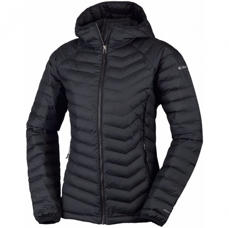 d84cb2e20bce ... Куртка женская Columbia POWDER LITE ™ hooded. Суперцена
