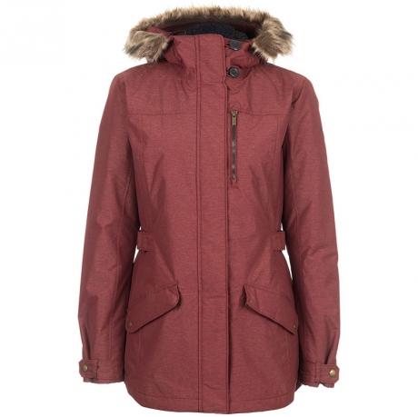 2aae11e8 Куртка женская Columbia PENNS CREEK