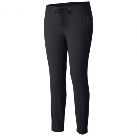 Брюки женские Columbia ANYTIME OUTDOOR™ ANKLE PANT