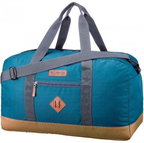 Сумка Columbia CLASSIC OUTDOOR™ 30L DUFFEL BAG