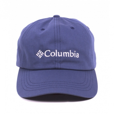 Кепка мужская Columbia ROC II Hat