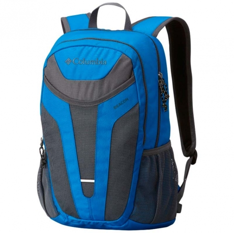 Рюкзак Columbia BEACON™ DAYPACK