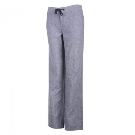 Брюки женские Columbia SUNSHINE BOUND PANT