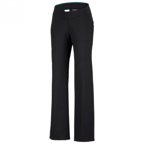 Брюки женские Columbia BACK BEAUTY™ STRAIGHT LEG PANT