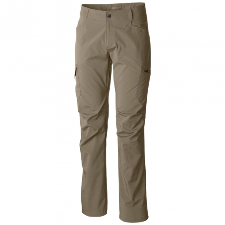 Брюки мужские Columbia SILVER RIDGE STRETCH™ PANT