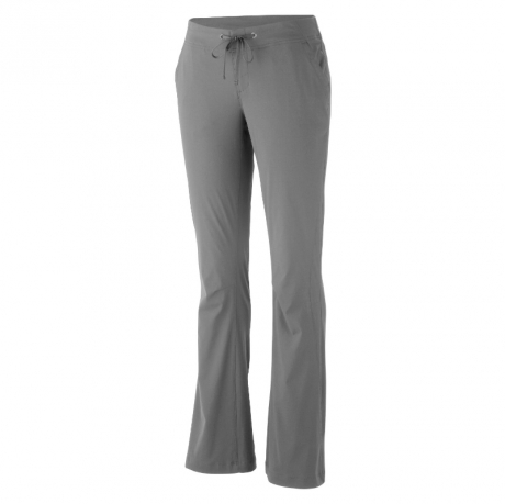 Брюки женские Columbia ANYTIME OUTDOOR™ PANT