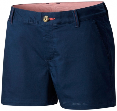 Шорты женские Columbia HARBORSIDE™ SHORT