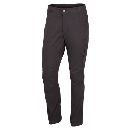 Штани чоловічі Columbia OUTDOOR ELEMENTS™ STRETCH PANT