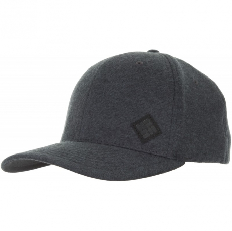 Кепка мужская COLUMBIA LODGE™ HAT