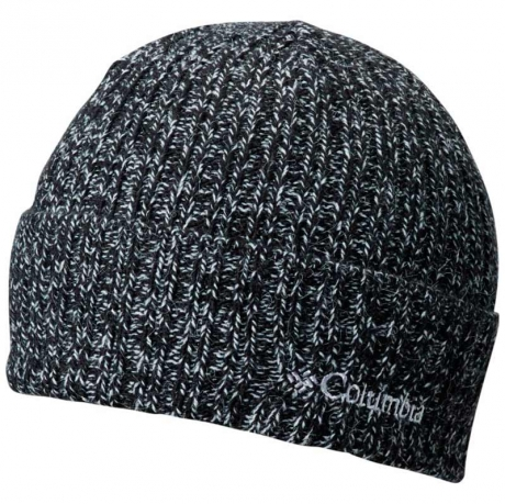 Шапка Columbia WATCH Cap II