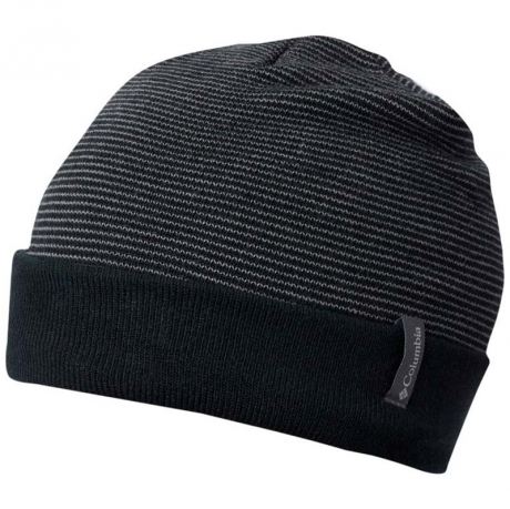 Шапка мужская Columbia CASCADE™ Fleece Lined Beanie