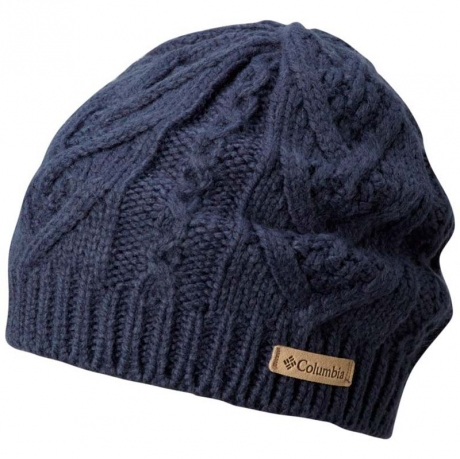 Шапка женская COLUMBIA PARALLEL PEAK™ II BEANIE