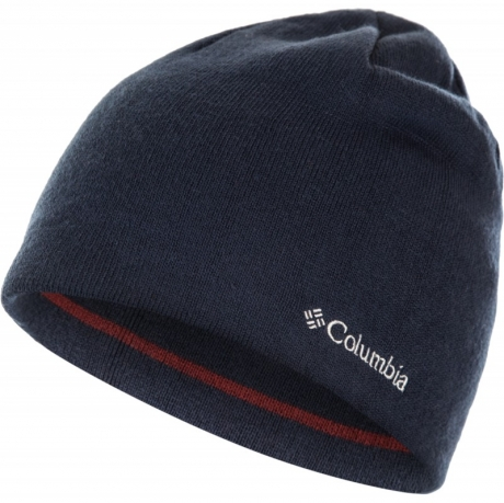 Шапка Columbia Urbanization Mix Beanie