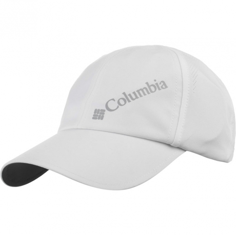 Кепка мужская Columbia SILVER RIDGE™ BALL CAP II
