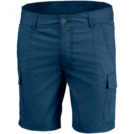 Шорты мужские Columbia BOULDER RIDGE™ Cargo Shorts