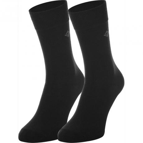 1c9509bc66bf00 Шкарпетки чоловічі Columbia 2 пари S001