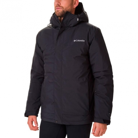 Мужская куртка Columbia HORIZON EXPLORER Insulated
