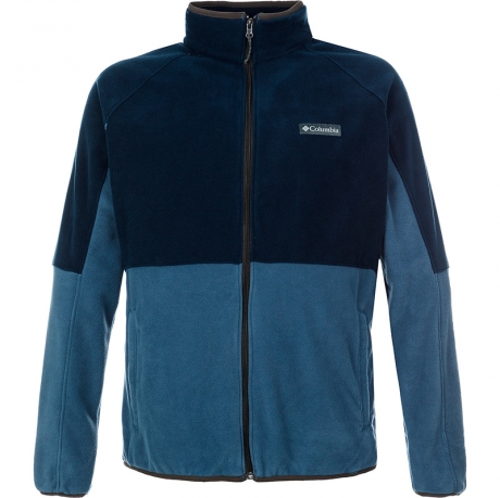 Джемпер мужской Columbia BASIN TRAIL Fleece