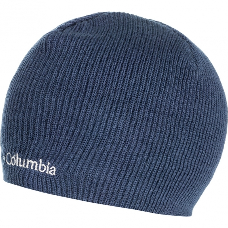 Шапка Columbia WHIRLIBIRD WATCH Cap