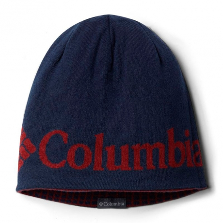 Шапка Columbia URBANIZATION MIX Beanie II