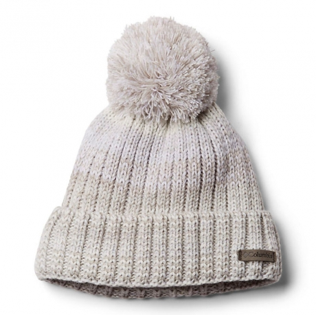Шапка женская Columbia WINTER BLUR™ Beanie II