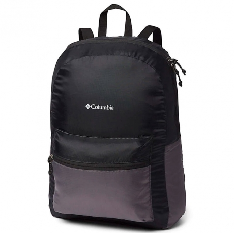 Рюкзак Columbia LIGHTWEIGHT PACKABLE 21 L BACKPACK