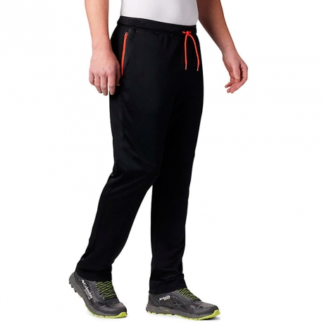 Брюки мужские Columbia TECH TRAIL™ KNIT PANT