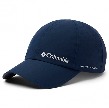 Кепка Columbia SILVER RIDGE™ BALL CAP ІІІ
