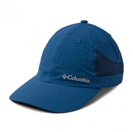 Кепка Columbia TECH SHADE