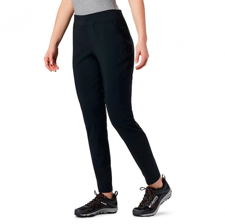 Брюки женские Columbia BACK BEAUTY™ II Slim Pant