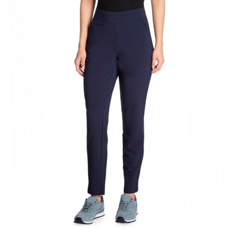 Брюки женскиеColumbia BACK BEAUTY™ II Slim Pant