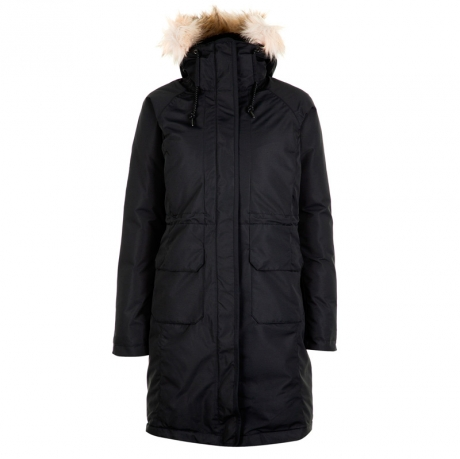 Пальто женское Columbia SOUTH CANYON™ Down Parka