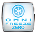 Omni-Freeze™